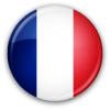 Allendale Ultrasonics France