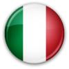 Allendale Ultrasonics Italy